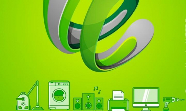 International E-Waste Day - 14 October 2021