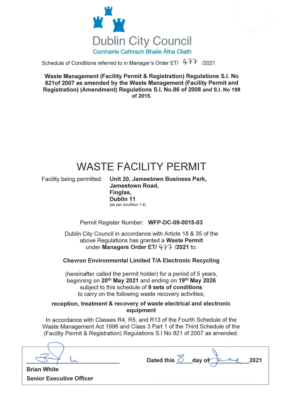 er-permit-2021-1st-page-wfp-dc-09-0015-03