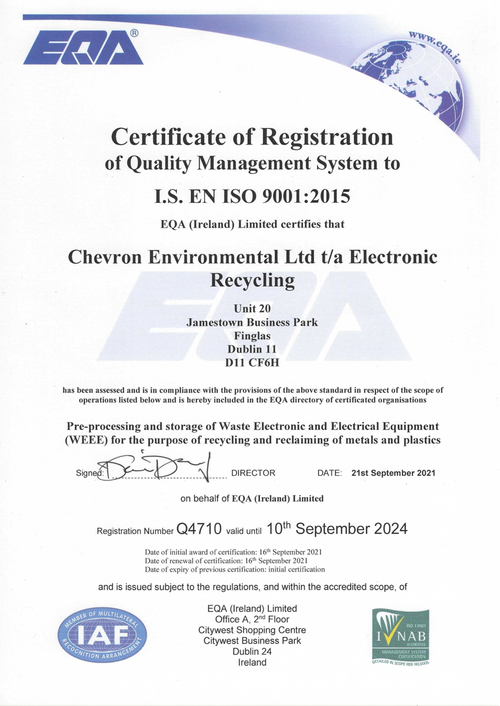 iso-9001-2015-certificate-10-09-2021-3